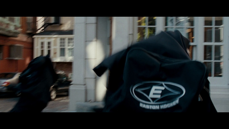 Easton Hockey bags in The Town (1)
