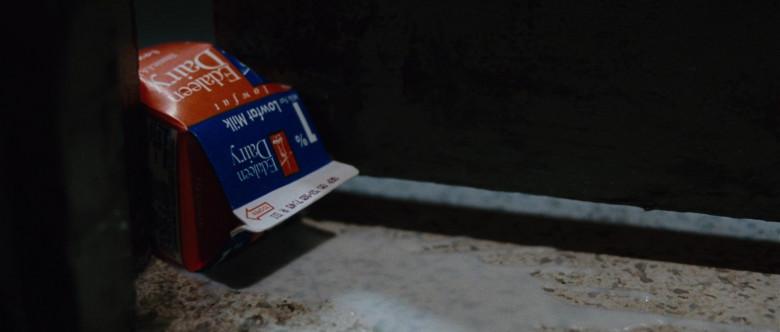 Edaleen Dairy Milk in Black Christmas (2006)