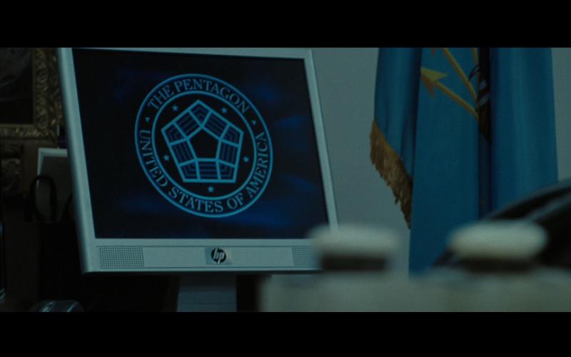 HP Computer Monitors in Eagle Eye (1)