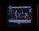 Hitachi Television in Bridget Jones's Diary (2001)