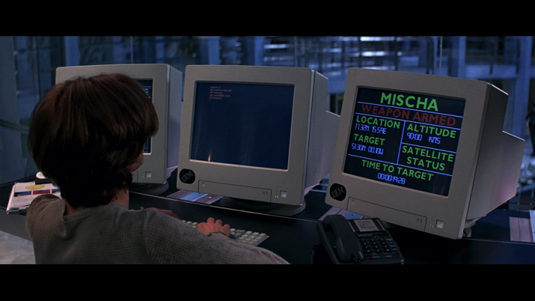 IBM Monitors in GoldenEye (2)