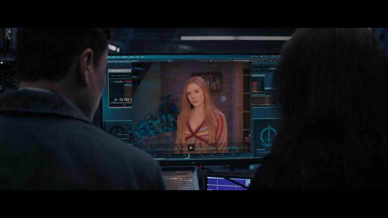 LG Monitor in WandaVision S01E04 (1)