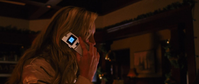 Motorola Mobile Phones in Black Christmas (4)