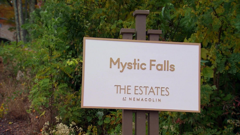 Nemacolin Luxury Resort Filming Location in The Bachelor S23E03 – 2021 (5)