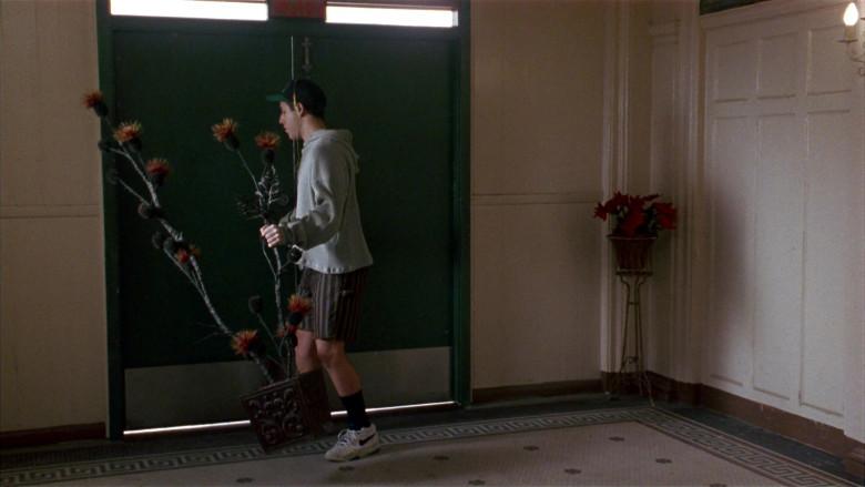 Nike Men's Sneakers of Adam Sandler as Louie Capshaw in Mixed Nuts (1)