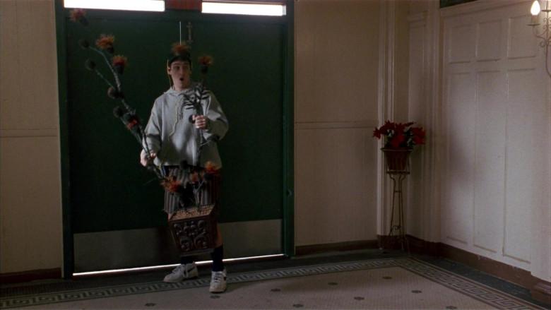 Nike Men's Sneakers of Adam Sandler as Louie Capshaw in Mixed Nuts (2)