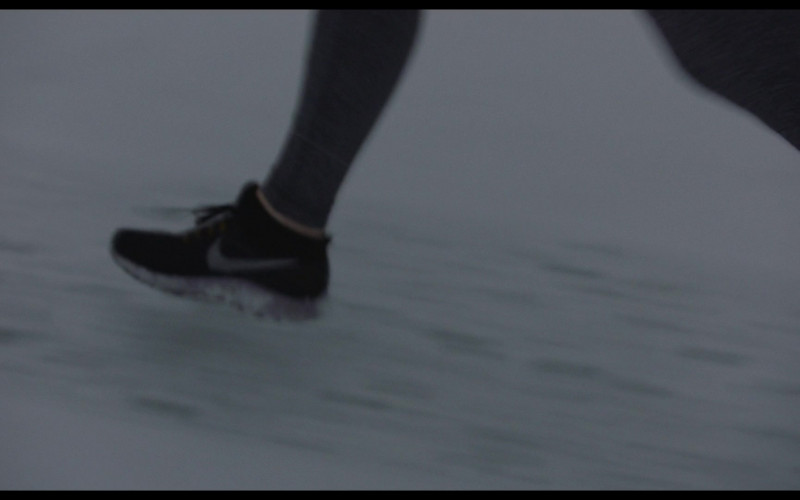 Nike Women's Sneakers of Vanessa Kirby as Martha Weiss in Pieces of a Woman (2020)