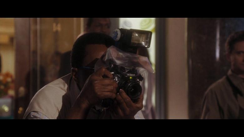 Nikon Cameras in Hitch (1)
