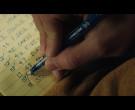 PILOT Precise V5 Stick Liquid Ink Rolling Ball Stick Pen of ...