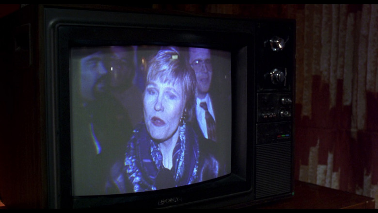 Sony Televisions in Ransom (1)