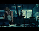 Sony Vaio Laptop Used by Milla Jovovich as Alice in Resident...