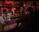 Stroh's Beer Red Neon Sign in The Blues Brothers (1980)