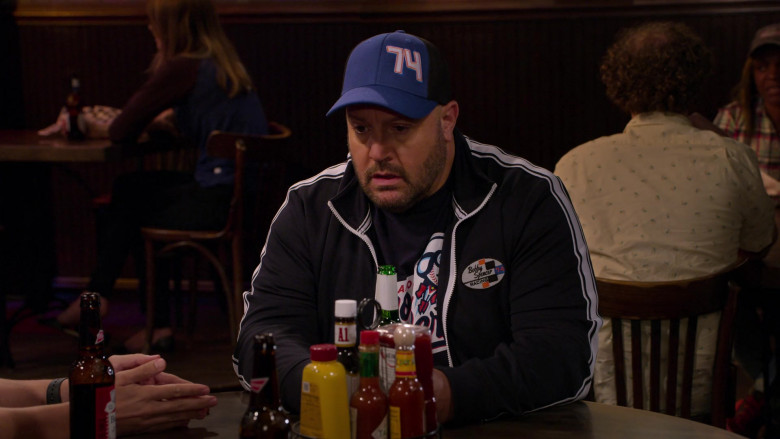 A1 Sauce in The Crew S01E09 (2)