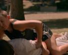 Adidas Women's Shorts of Kate Hudson as Kazu 'Zu' Gamble in ...