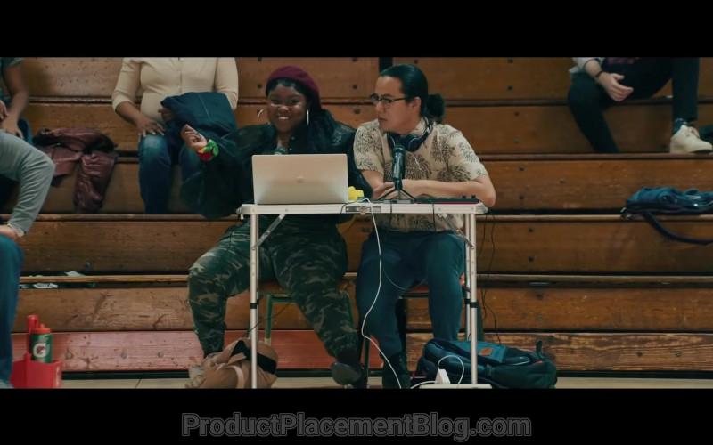 Apple MacBook Laptop in Boogie (2021)