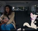 Apple iPhone Smartphone of Pallavi Sharda as Preeta Mehta in...
