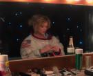 Aqua Net Hair Spray and Mumm Cordon Rouge Brut Champagne in ...
