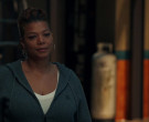 Burberry Women's Hoodie of Queen Latifah as Robyn McCall in ...