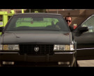 Cadillac Seville STS Car in Face/Off (1997)