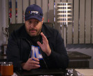 Chevrolet Trophy and Yeti Mug in The Crew S01E07 Ooof, Some...