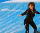 Cressi Lady Front-Zip Full Wetsuit for Water Activities Worn...