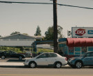 Dairy Queen Fast Food Restaurant in This Is Us S05E09 The R...