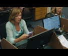 Dell Computer Monitor Used by Allison Janney as Sue Buttons ...