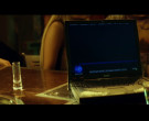 Dell Laptops in Swordfish (2001)