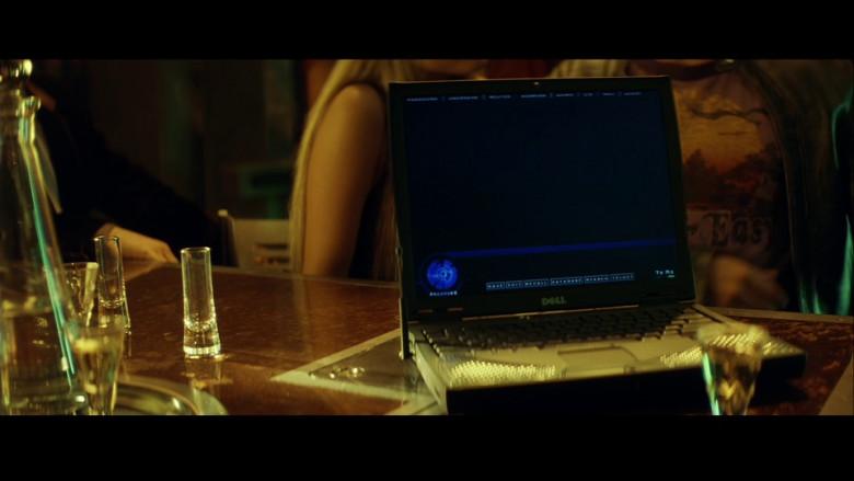 Dell Laptops in Swordfish (1)