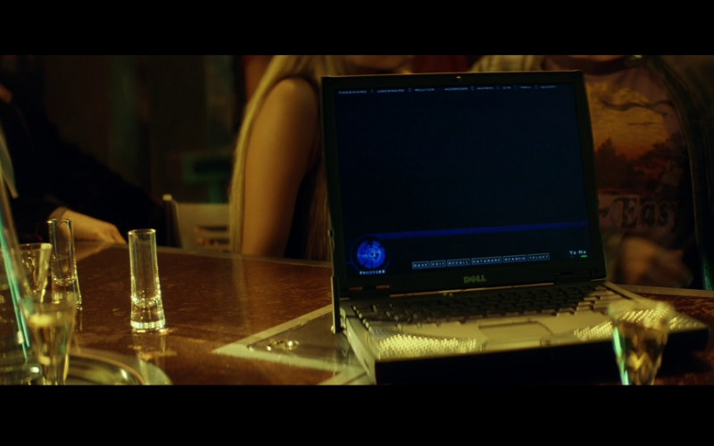 Dell Laptops in Swordfish (1)