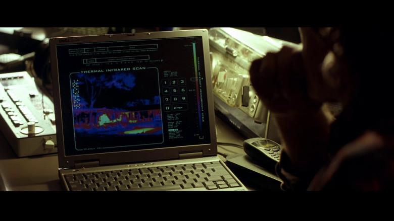 Dell Laptops in Swordfish (2)