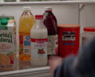 Florida's Natural Orange Juice, Great Value Drink and SANKA ...