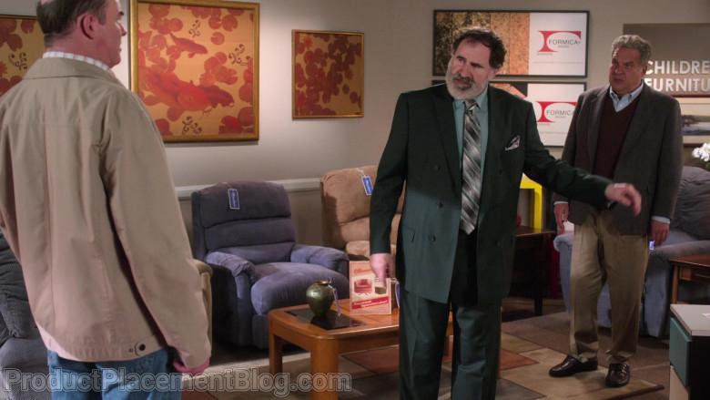 Formica in The Goldbergs S08E11 (2)