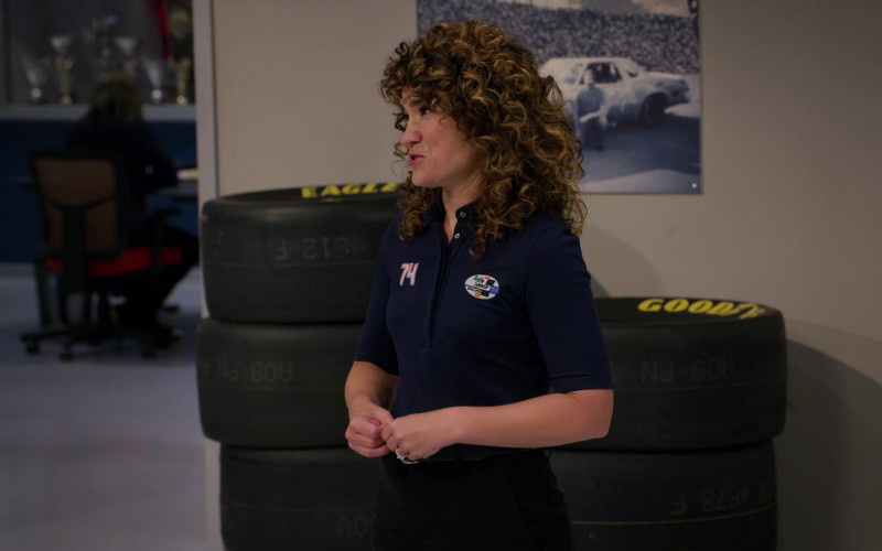 Goodyear Eagle Racing Tires in The Crew S01E10 (1)