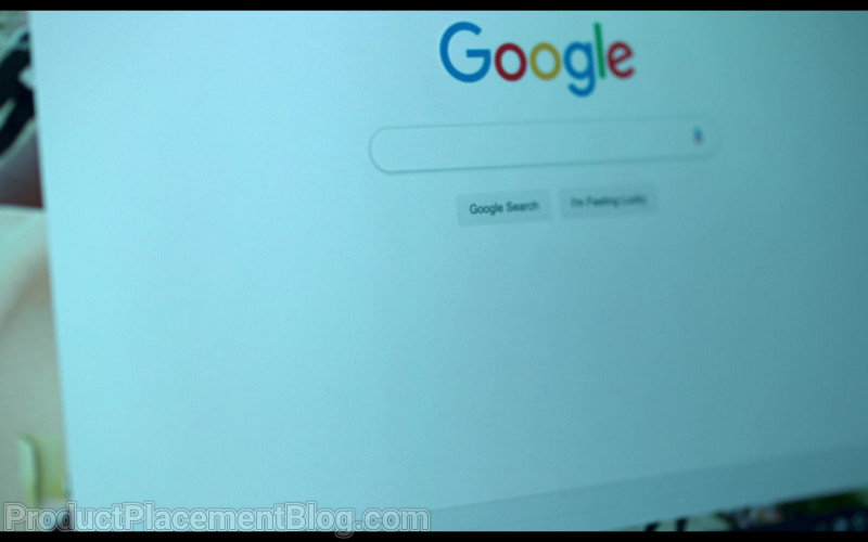 Google WEB Search Engine in Behind Her Eyes S01E05 (1)