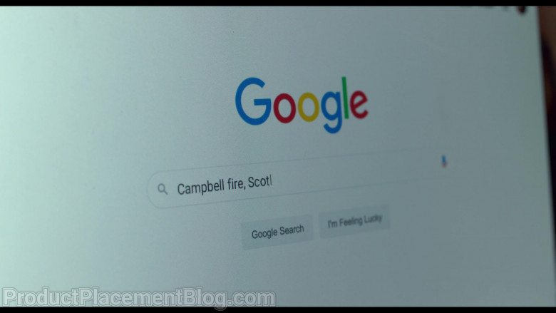 Google WEB Search Engine in Behind Her Eyes S01E05 (3)