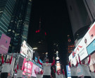 H&M, Marriott Marquis and Samsung Galaxy Smartphones in The ...