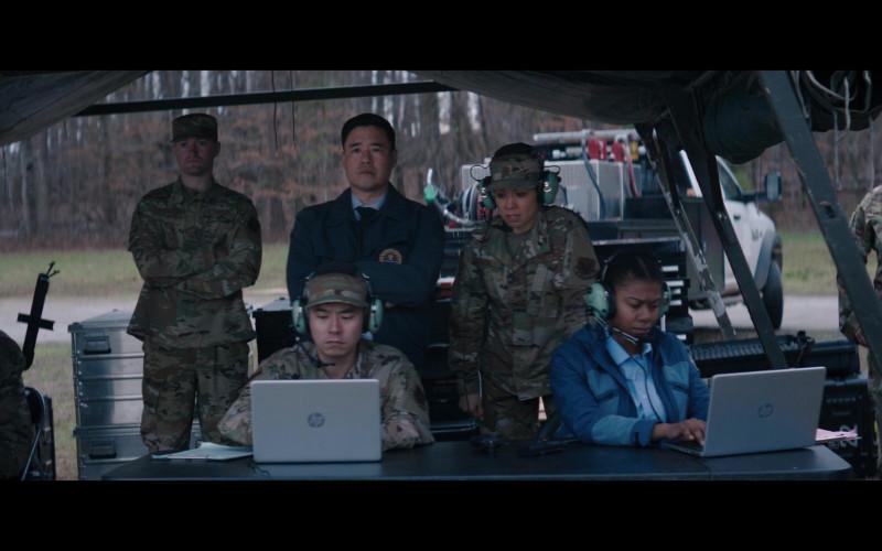 HP Laptops in WandaVision S01E07 (1)