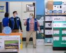 Liquitex, Samsung HD TV, TP-Link, Ring, Cricut Joy in Supers...
