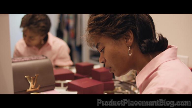 Louis Vuitton Handbag in Breaking News in Yuba County (2)