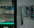 Mediflex Latex Gloves in Harrow S03E03 Tarde Venientibus Os...