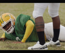 Nike Vapor Football Cleats in All American S03E05 How Come...