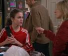 Popcornopolis Popcorn in B Positive S01E07 Phantom Limb (2...
