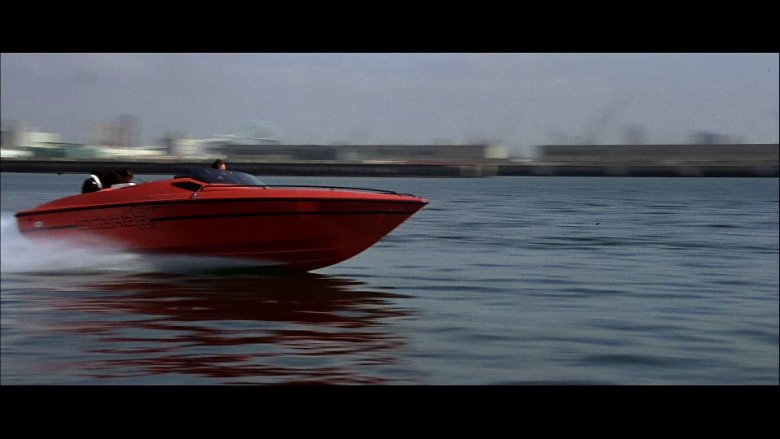 Scarab Jet Boats in FaceOff (3)