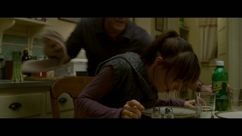 Schweppes Bottle in Edge of Darkness (2010)