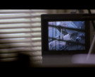 Sony TV-Monitors in Enemy of the State (1998)