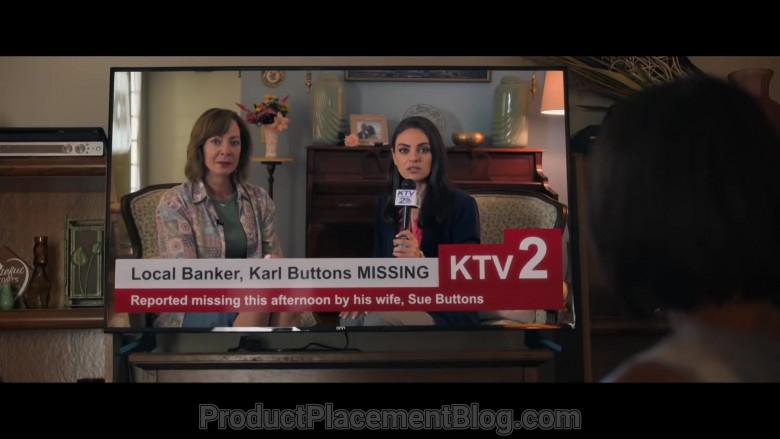 onn. TV in Breaking News in Yuba County (1)