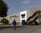 Amazon E-commerce Company Fulfillment Building in Shameless ...