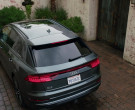 Audi Q8 Car in NCIS: Los Angeles S12E13 Red Rover, Red Rove...