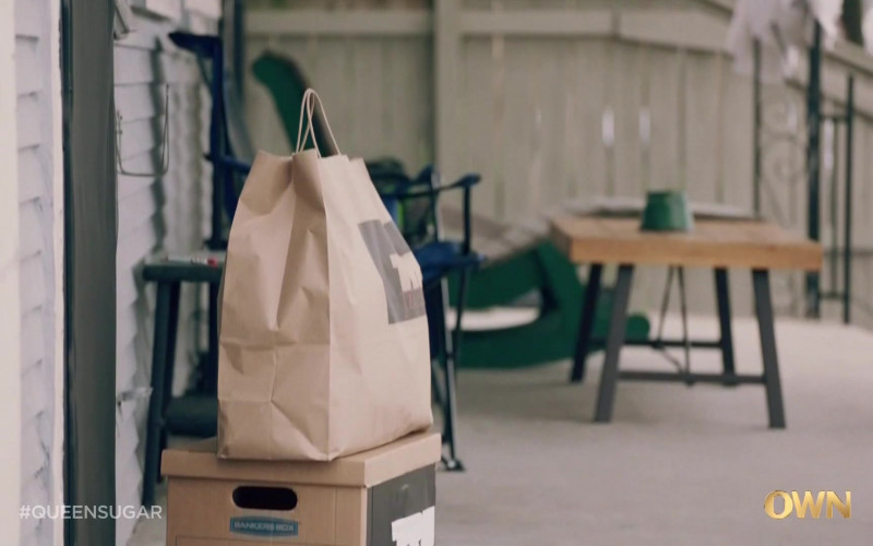 Bankers Boxes in Queen Sugar S05E03 Late-April 2020 (1)